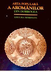 Arta Populara Dobrogea