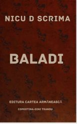 Baladi-Scrima