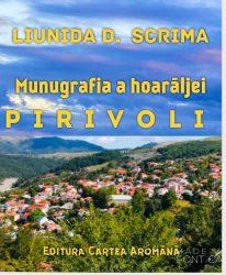 https://dinitrandu.com/wp-content/uploads/2019/12/1.-Munugrafia-a-hoaraljei-Pirivoli.pdf